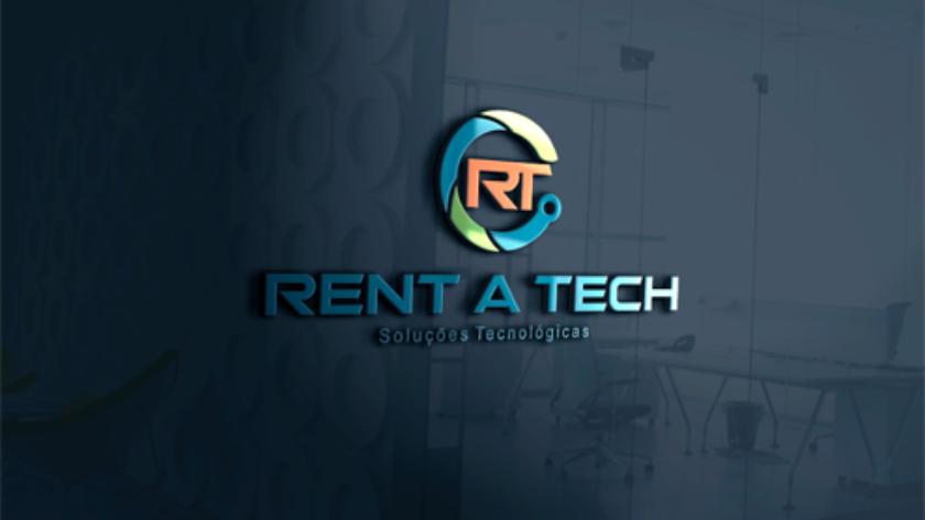 banner-blog-rent-a-tech-02