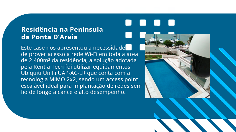 case-residencia-peninsula-ponta-d-areia-rent-a-tech