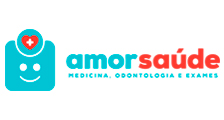 logo-amor-saude-medicina-odontologia-e-exame