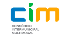 logo-cim-consorcio-intermunicipal-multimodal