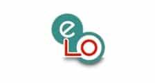 logo-elo-contact-center
