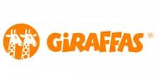 logo-giraffas