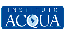 logo-instituto-acqua