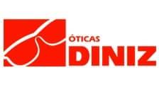 logo-optica-diniz