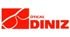 logo-optica-diniz