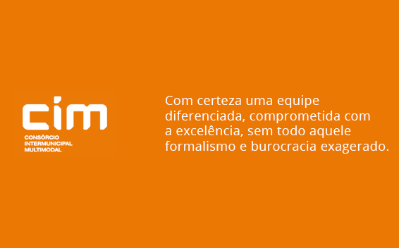depoimento-cim-rent-a-tech-02